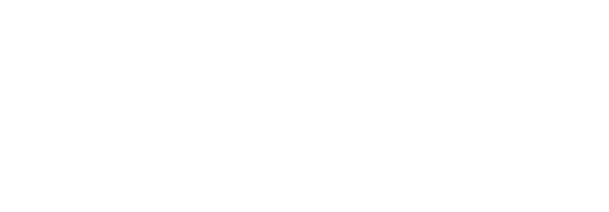 BUCK ATHLETICS